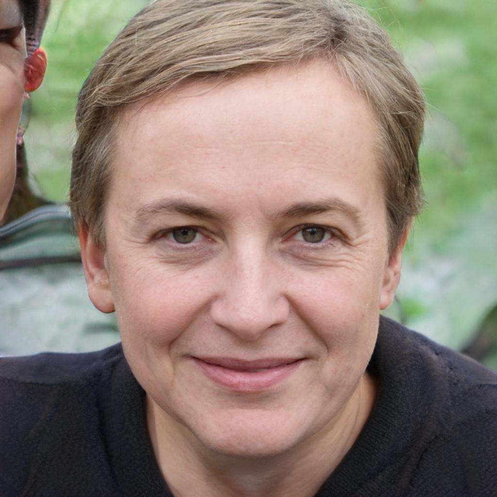 Куликова Есения Денисовна